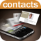WorldCard Contact