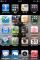 ホーム画面に入れておきたいiPhoneアプリ